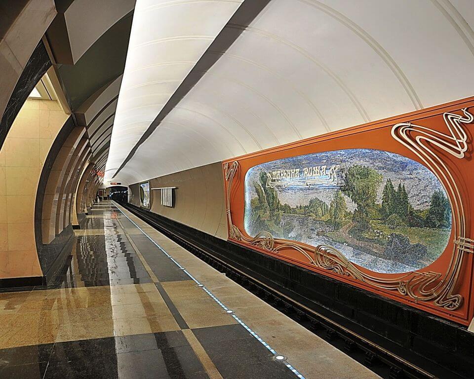 отлично подходит фото района метро марьина роща полагают, что