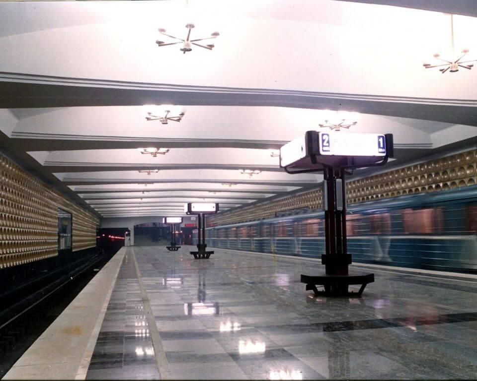 Хостес работа в москве ночью метро марьино