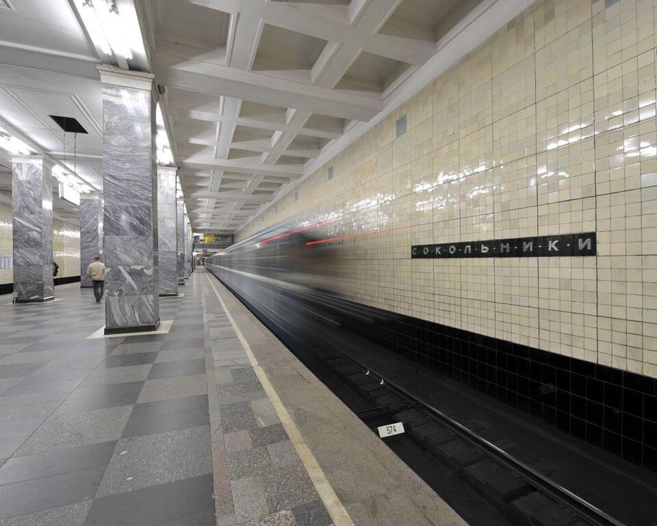 Услуги трансвеститов метро сокольники фото 622-784