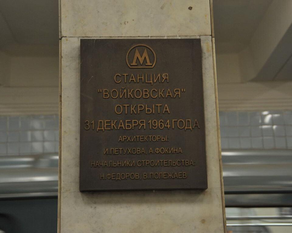 московский кредитный банк войковская как заплатить кредит через сбербанк терминал