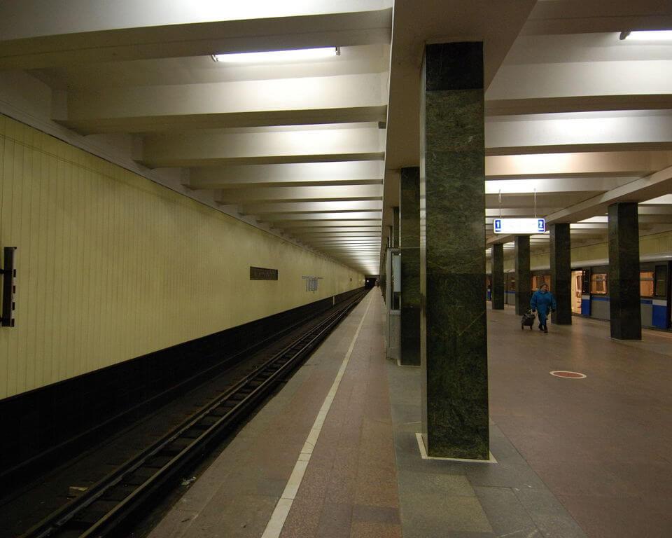 Фотоэпиляция метрои щелковская Filorga Улица Димитрова Чебоксары