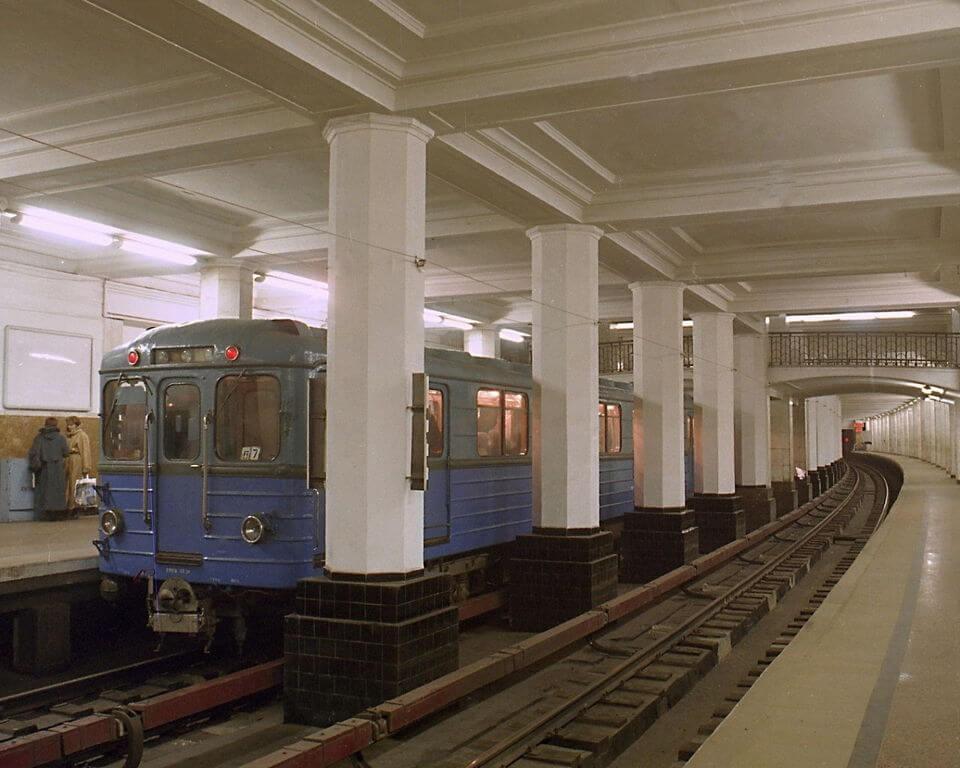 банк мтс в москве время работы