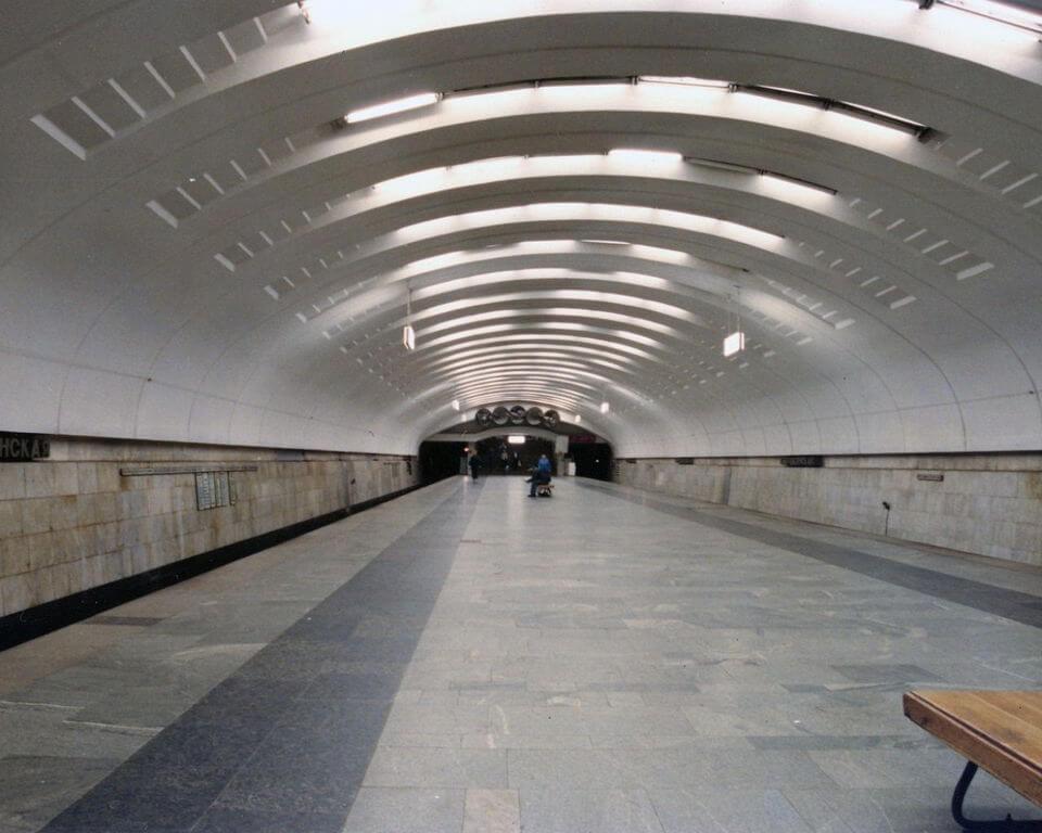 Документы для кредита в москве Бабушкинская документы для кредита Витебская улица