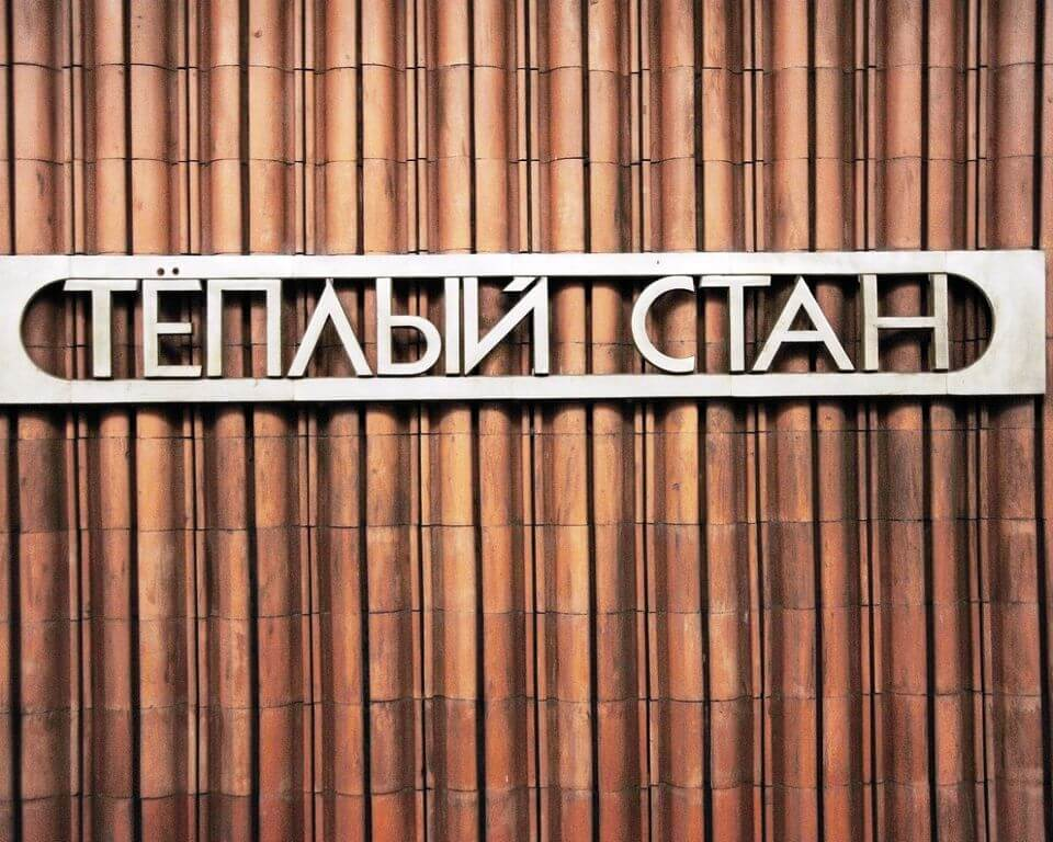 Официальный сайт huawei в россии телефоны