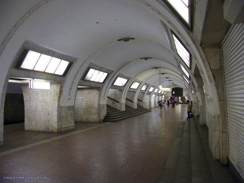 Китай город метро схема фото 317
