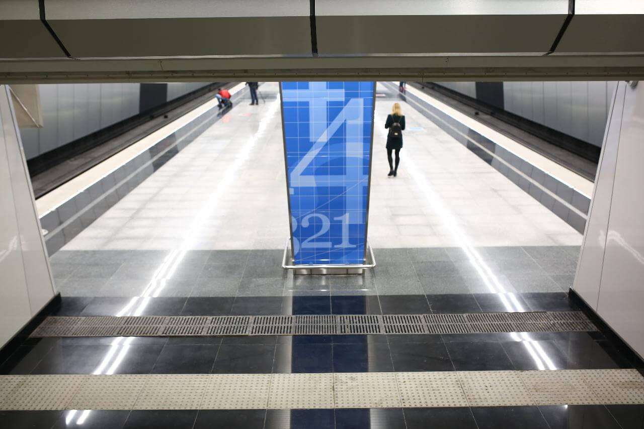 секс за час метро ломоносовский спб поводу вашей темы