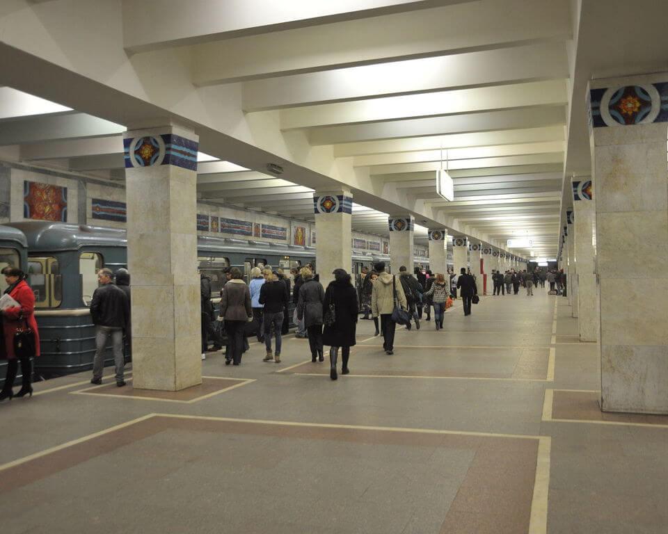 prostitutka-metro-novogireevo