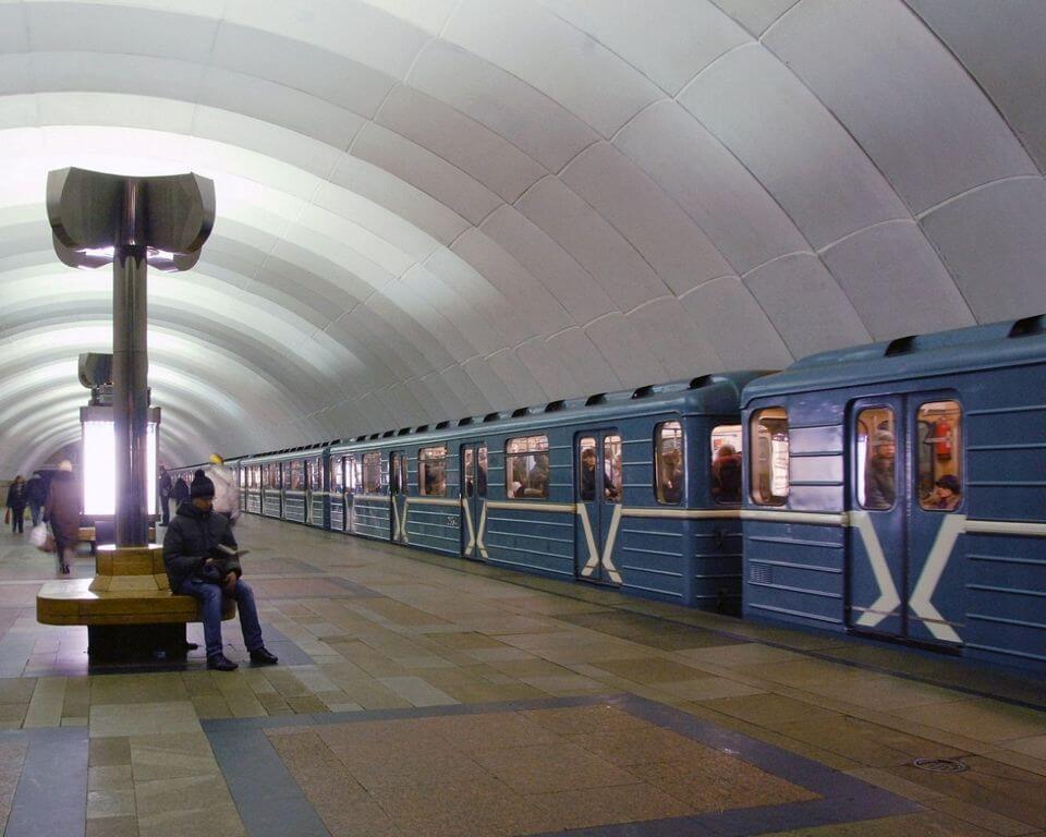 Автосалоны москвы на тимирязевской автозалог под птс в самаре