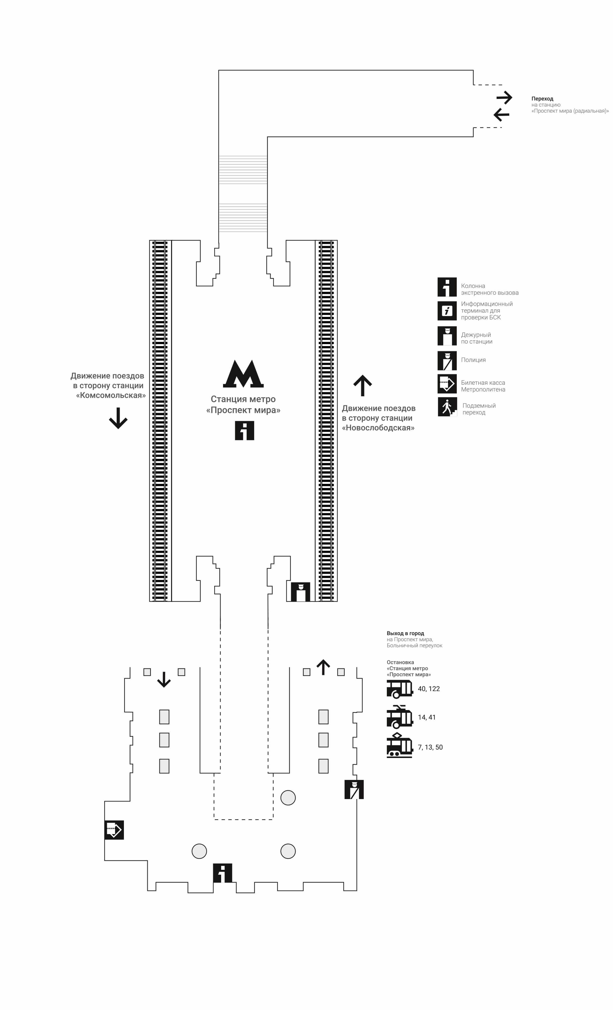 Филейные схемы для вязания крючком кардиганов
