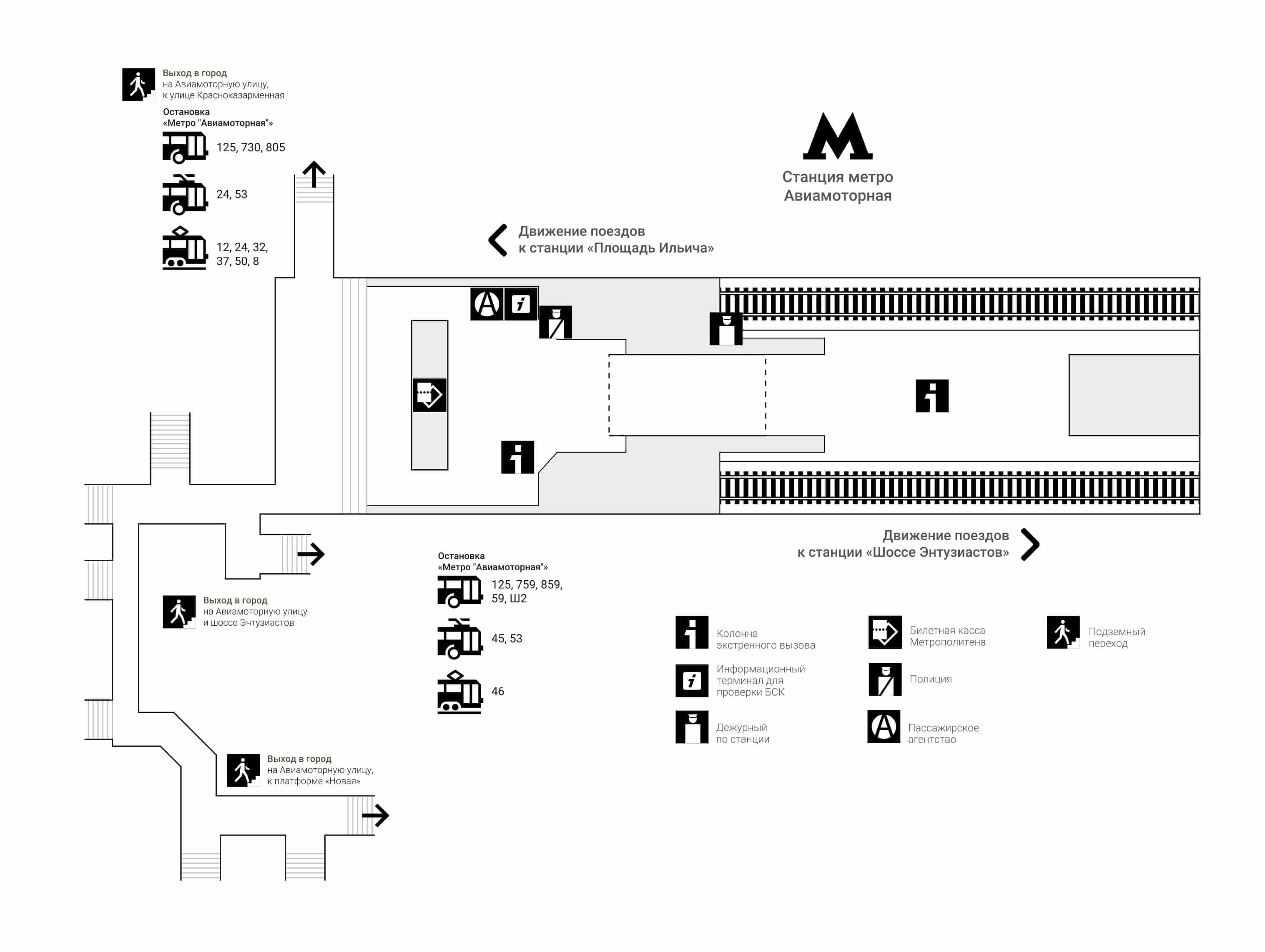 Схема ж д станции фото 118